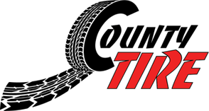 County Tire & Service, Inc.